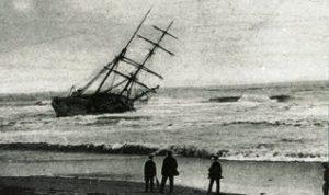 naufragio-tabarca