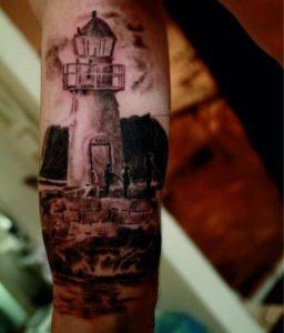 tattoos-1