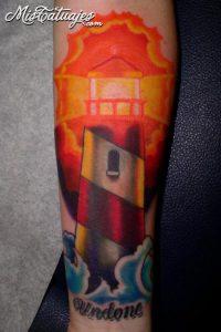 tatuaje-10