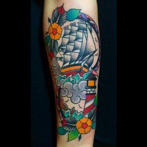 tatuaje-2