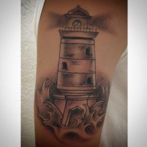 tatuaje-7