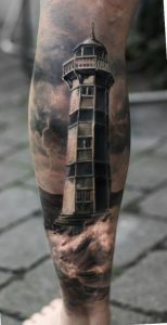 tatuaje-8