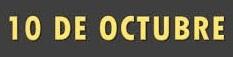 La imagen tiene un atributo ALT vacío; su nombre de archivo es 10-octubre-uno-.jpg