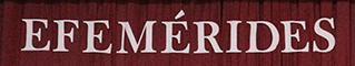 12 de diciembre efemérides sobre los faros (1ª parte)