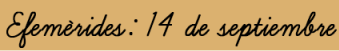 La imagen tiene un atributo ALT vacío; su nombre de archivo es 14-sep-2.png