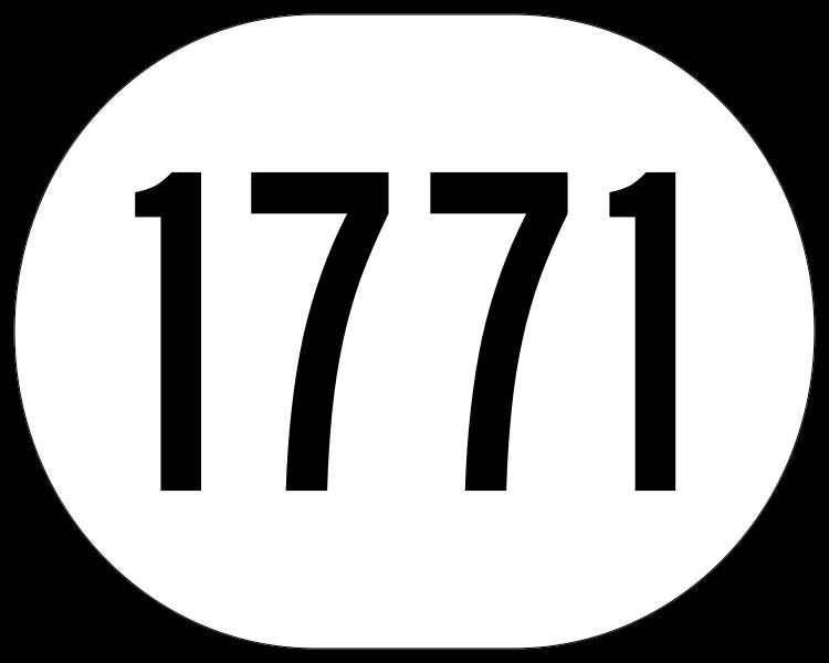 La imagen tiene un atributo ALT vacío; su nombre de archivo es 1771.png
