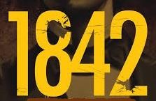 La imagen tiene un atributo ALT vacío; su nombre de archivo es 1842.jpg