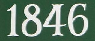 La imagen tiene un atributo ALT vacío; su nombre de archivo es 1846.jpg