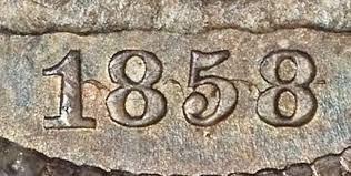 La imagen tiene un atributo ALT vacío; su nombre de archivo es 1858.jpg