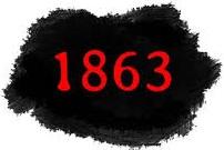 La imagen tiene un atributo ALT vacío; su nombre de archivo es 1863.jpg