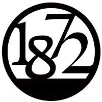 La imagen tiene un atributo ALT vacío; su nombre de archivo es 1872-1.png