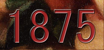 La imagen tiene un atributo ALT vacío; su nombre de archivo es 1875.png