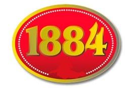 La imagen tiene un atributo ALT vacío; su nombre de archivo es 1884.jpg