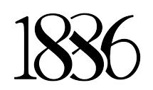 La imagen tiene un atributo ALT vacío; su nombre de archivo es 1886.png