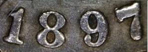 La imagen tiene un atributo ALT vacío; su nombre de archivo es 1897.jpg