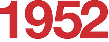 La imagen tiene un atributo ALT vacío; su nombre de archivo es 1952.png