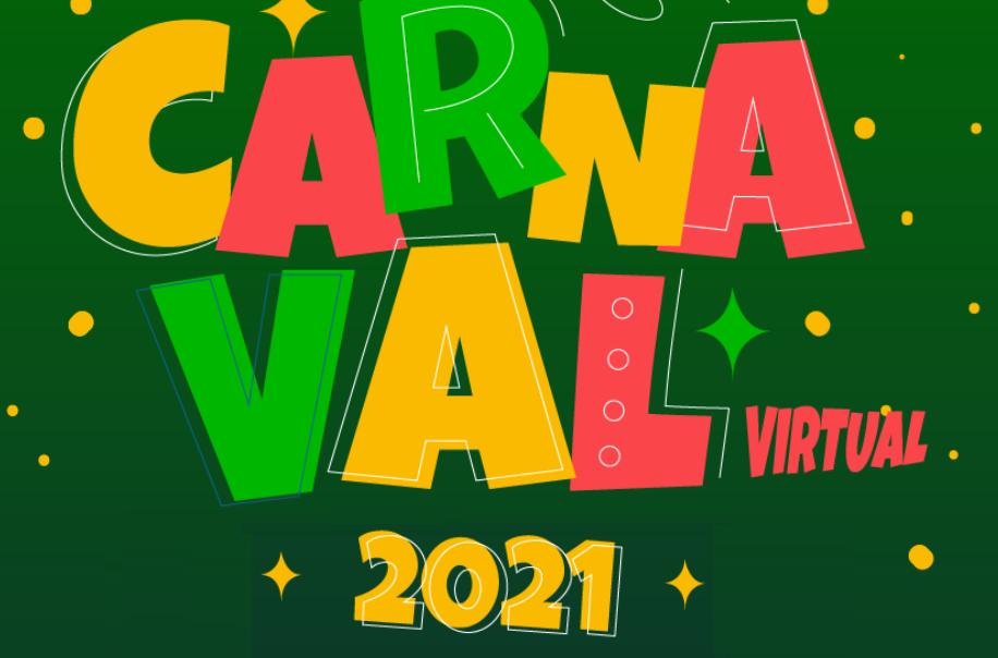 Carnaval -virtual- 2021