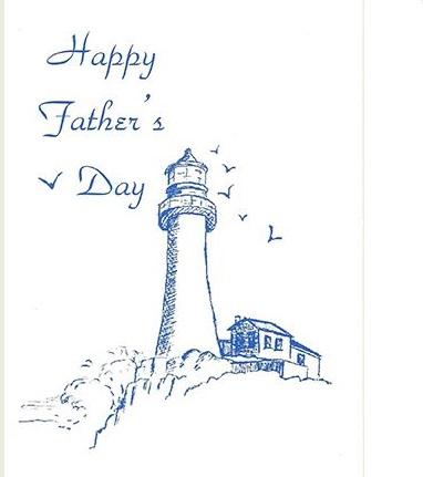 La imagen tiene un atributo ALT vacío; su nombre de archivo es 3-Father-Day-21.jpg