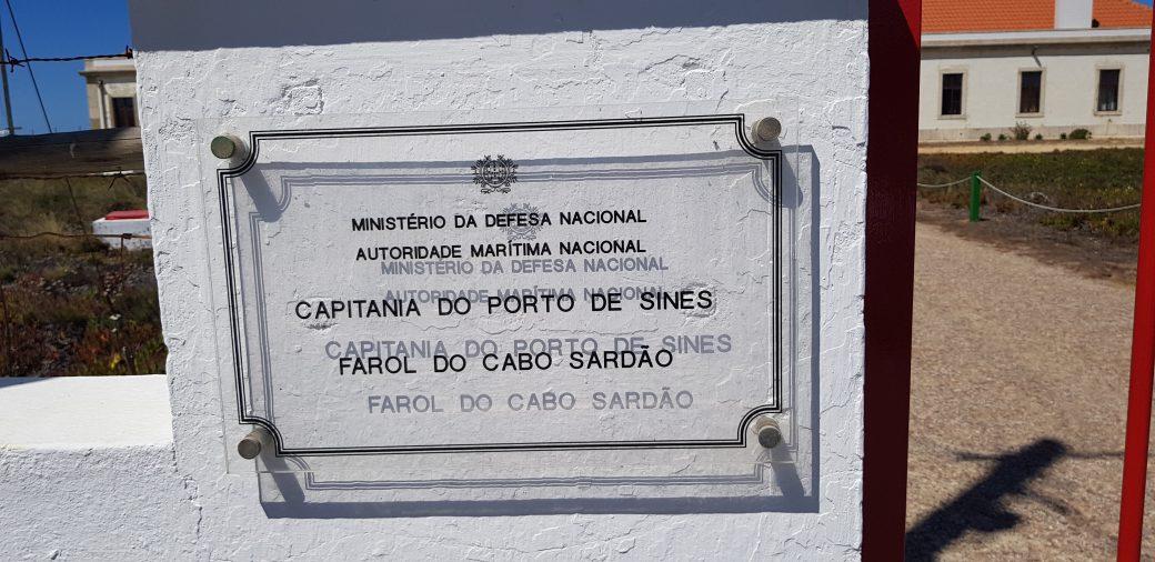 La imagen tiene un atributo ALT vacío; su nombre de archivo es Cabo-Sardao-2-1040x506.jpg