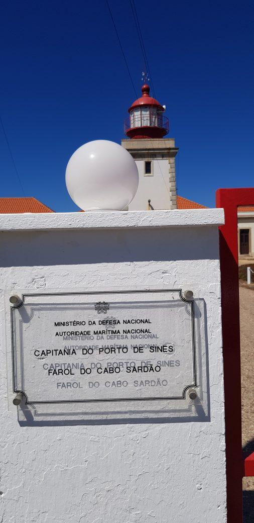 La imagen tiene un atributo ALT vacío; su nombre de archivo es Cabo-Sardao-3-506x1040.jpg