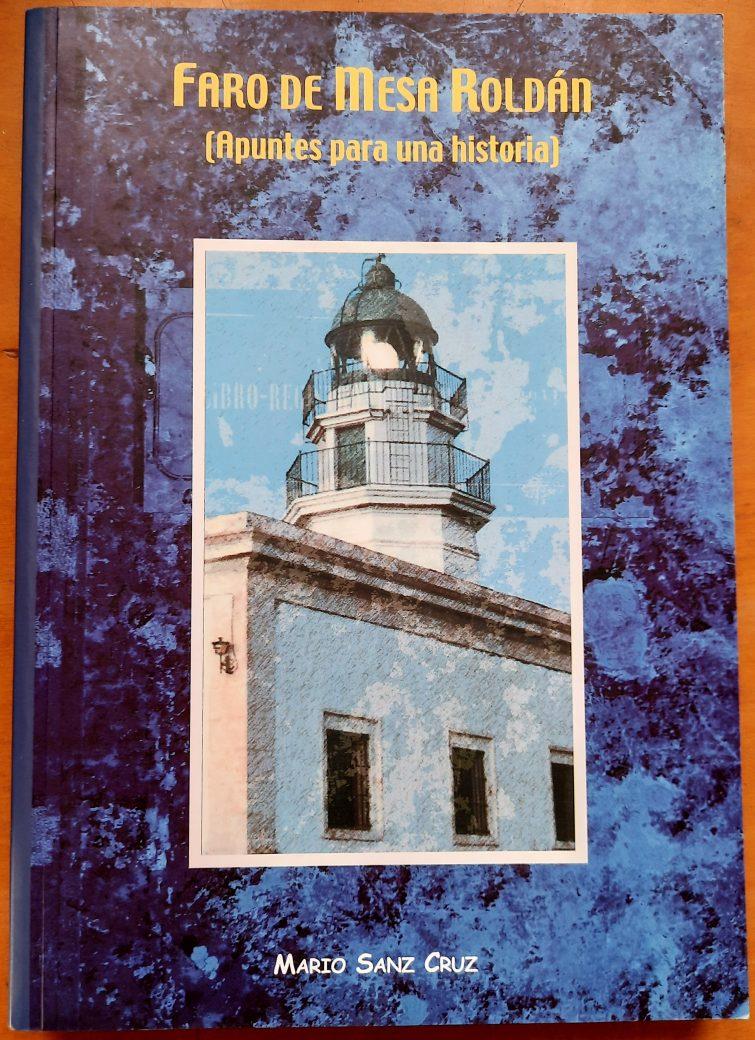 La imagen tiene un atributo ALT vacío; su nombre de archivo es Mario-libro-2-755x1040.jpg
