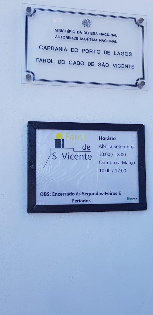 La imagen tiene un atributo ALT vacío; su nombre de archivo es S-Vicente-12-506x1040.jpg
