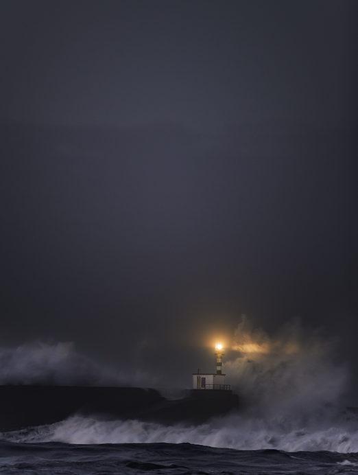 La imagen tiene un atributo ALT vacío; su nombre de archivo es luces-del-norte-5.jpg