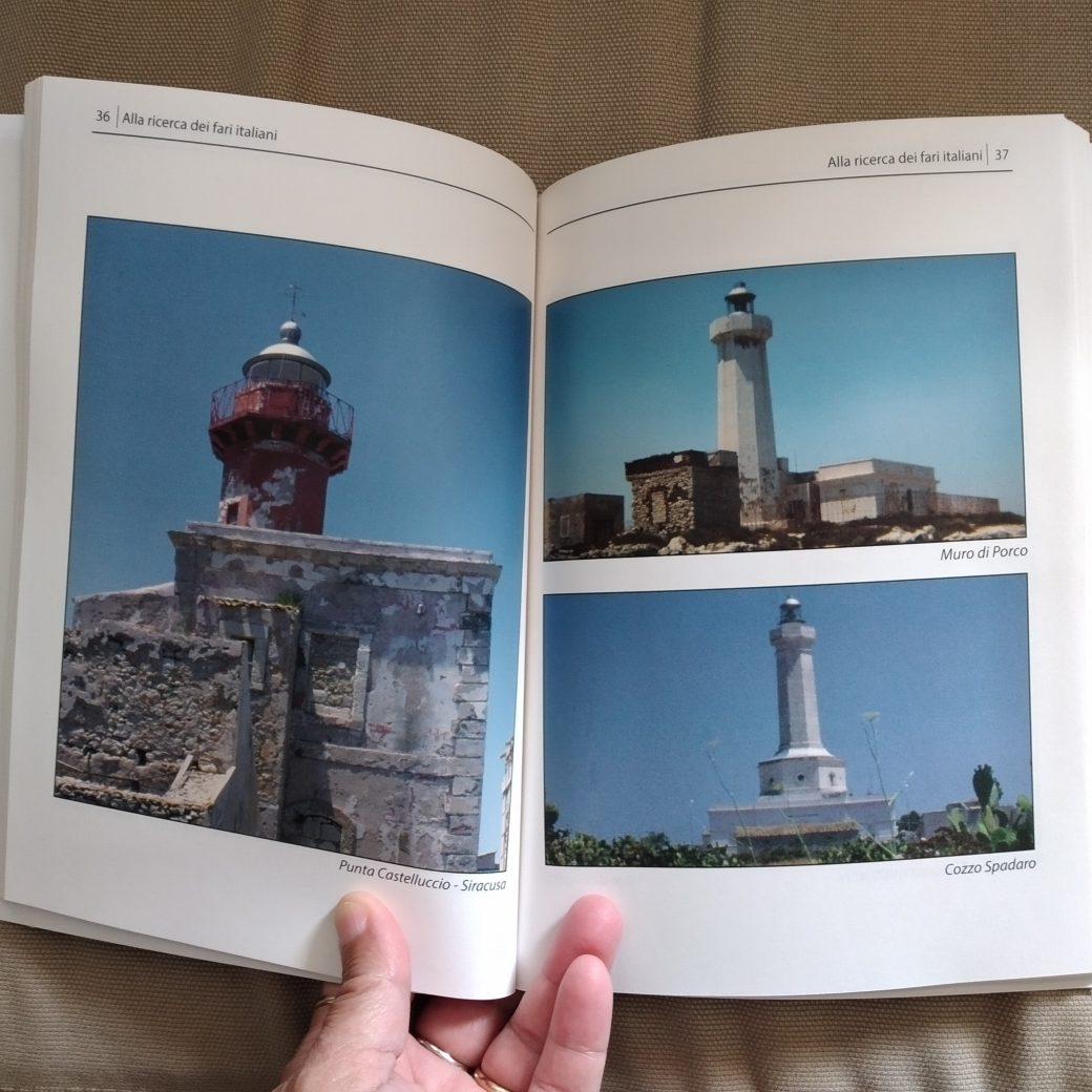 La imagen tiene un atributo ALT vacío; su nombre de archivo es Samantha-book-1-1040x1040.jpg