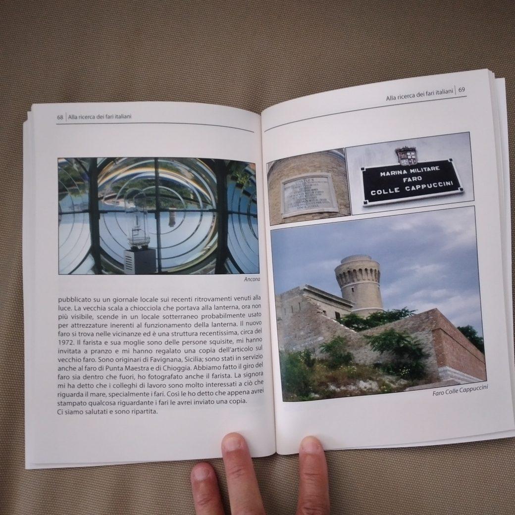 La imagen tiene un atributo ALT vacío; su nombre de archivo es Samantha-book-1040x1040.jpg