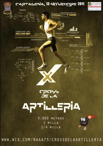 La imagen tiene un atributo ALT vacío; su nombre de archivo es Cross-Artilleria-2011.jpg
