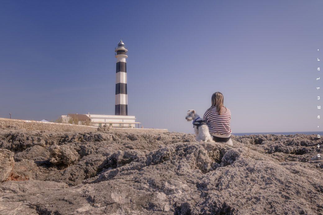 La imagen tiene un atributo ALT vacío; su nombre de archivo es Menorca-1040x693.jpg