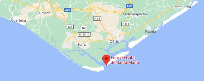 La imagen tiene un atributo ALT vacío; su nombre de archivo es localizacion-faro-Santa-Maria.png