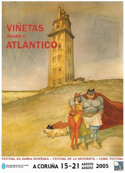 La imagen tiene un atributo ALT vacío; su nombre de archivo es 2005-Vinetas.jpg