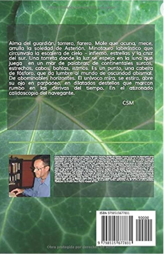 La imagen tiene un atributo ALT vacío; su nombre de archivo es Contraportada-CM.jpg