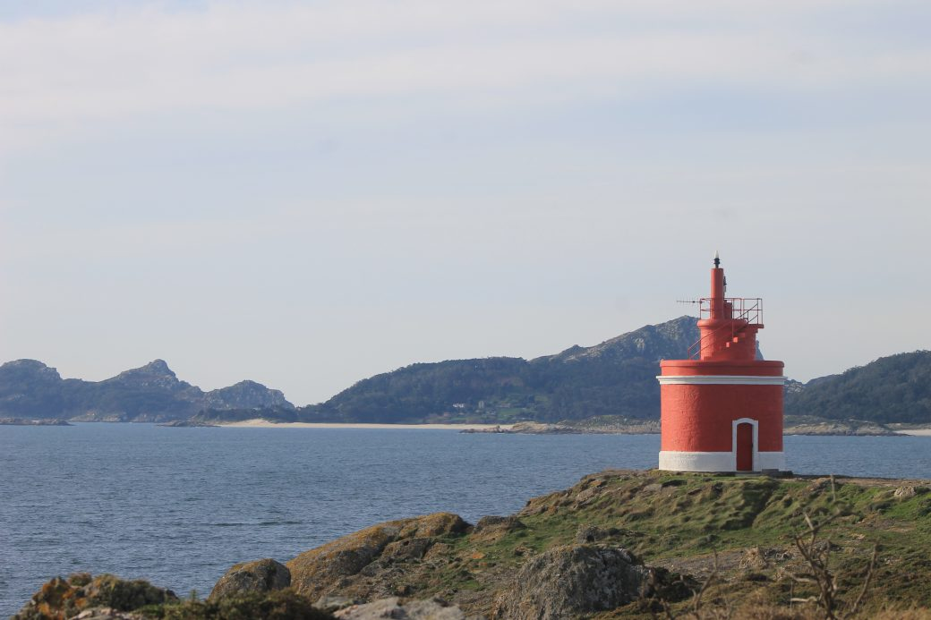 La imagen tiene un atributo ALT vacío; su nombre de archivo es E-Robaleira-5-1040x693.jpg