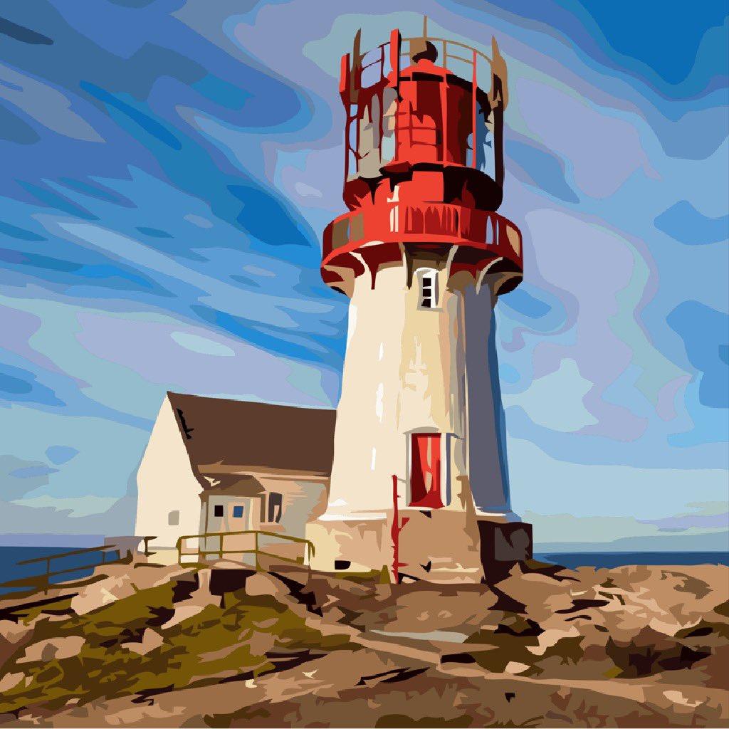 La imagen tiene un atributo ALT vacío; su nombre de archivo es Patsy-10.jpg