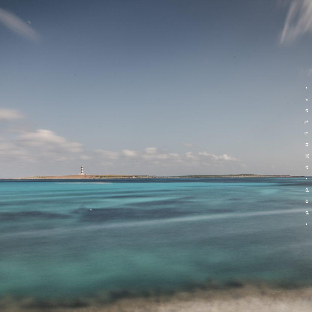 La imagen tiene un atributo ALT vacío; su nombre de archivo es Pep-A-illa-1-1040x1040.jpg