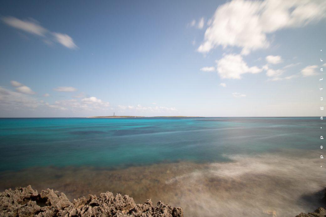 La imagen tiene un atributo ALT vacío; su nombre de archivo es Pep-A-illa-1040x693.jpg