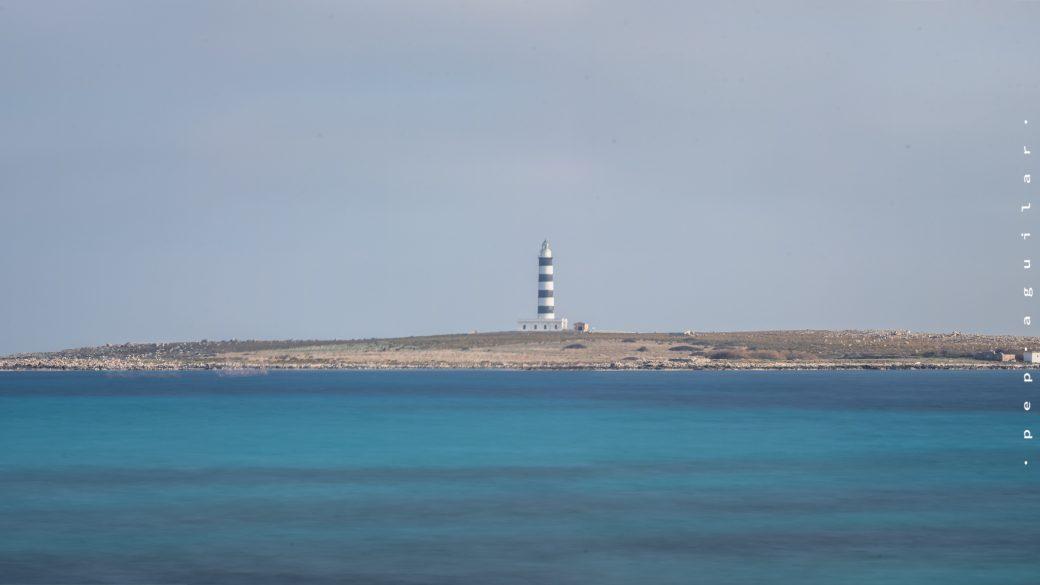 La imagen tiene un atributo ALT vacío; su nombre de archivo es Pep-A-illa-4-panoramica-1040x585.jpg