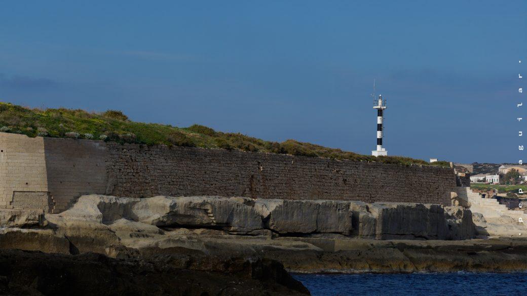 La imagen tiene un atributo ALT vacío; su nombre de archivo es PepA-San-Carlos-Panoramica-1040x585.jpg