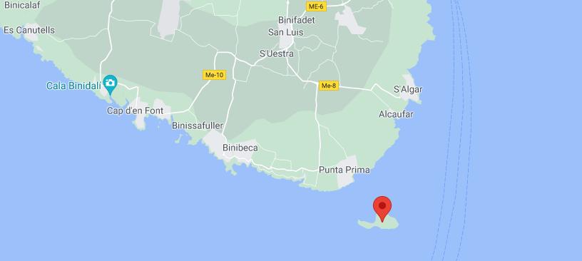La imagen tiene un atributo ALT vacío; su nombre de archivo es localizacion-isla-aire.png
