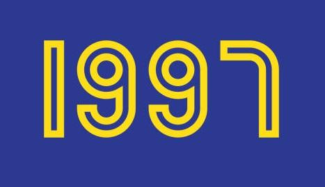 La imagen tiene un atributo ALT vacío; su nombre de archivo es 1997.jpg