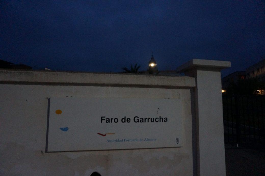 La imagen tiene un atributo ALT vacío; su nombre de archivo es Apagado-Garrucha-1-1040x691.jpg