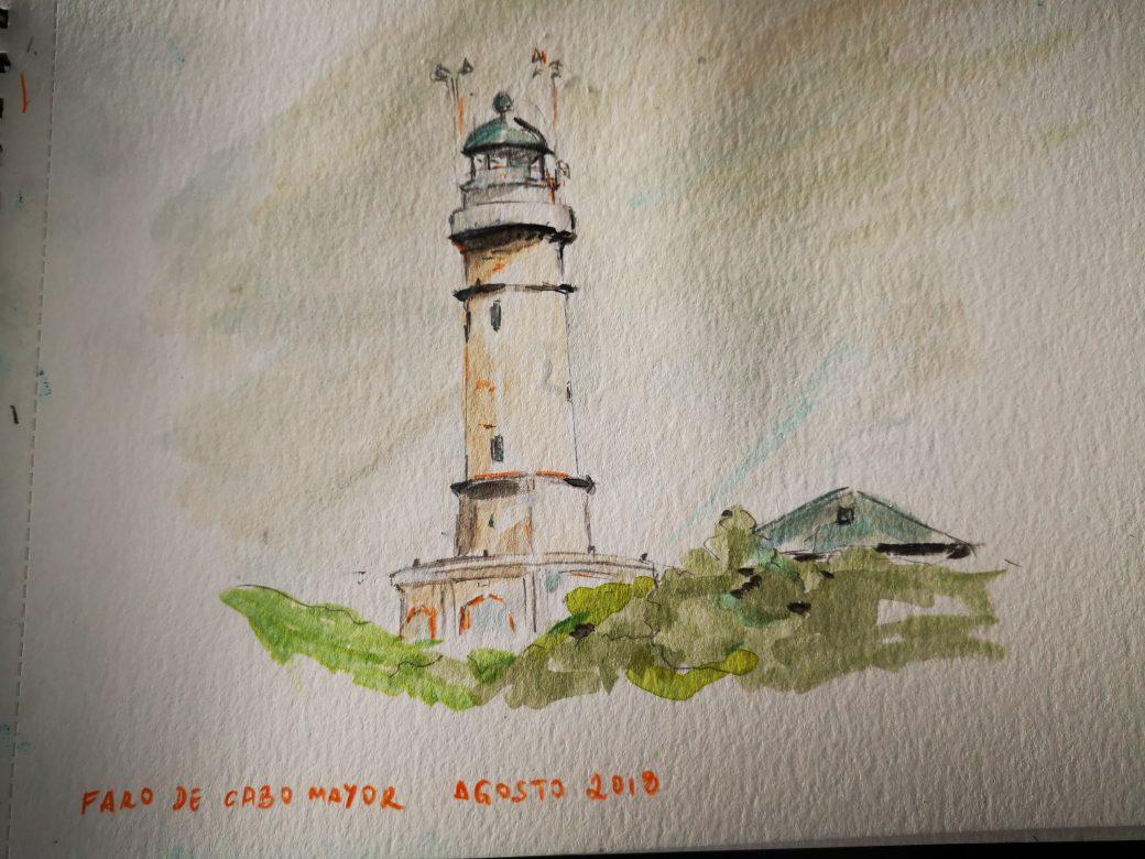 La imagen tiene un atributo ALT vacío; su nombre de archivo es J-Cabo-Mayor-1-1040x780.jpg