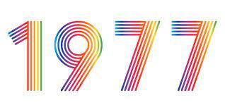 La imagen tiene un atributo ALT vacío; su nombre de archivo es 1977.jpg