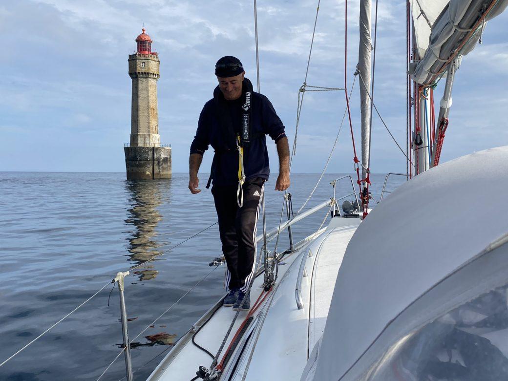 La imagen tiene un atributo ALT vacío; su nombre de archivo es Escuela-Nautica-Jument-1040x780.jpg