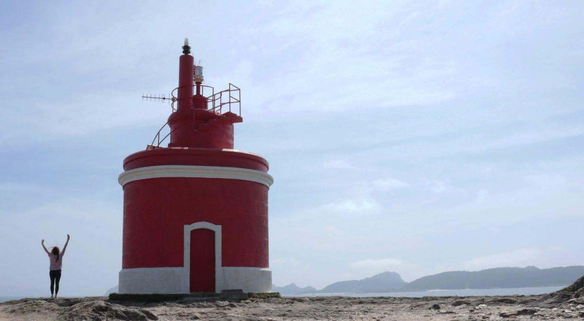 Fotografías ganadoras de la V edición del concurso «Tú y el Faro» (4ª parte)