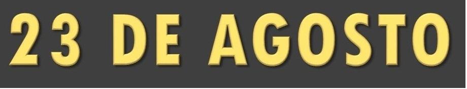 La imagen tiene un atributo ALT vacío; su nombre de archivo es 23-AG.jpg
