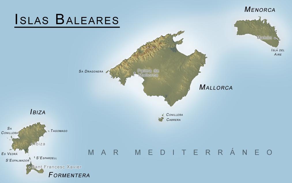 La imagen tiene un atributo ALT vacío; su nombre de archivo es Baleares.png