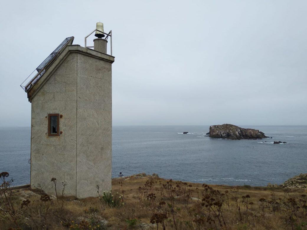 La imagen tiene un atributo ALT vacío; su nombre de archivo es Baliza-Lobadiz-Ferrol-1040x780.jpg